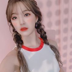 ming — ꪖ⚘⃯Icons ~ Jiheon Beautiful Girl Photo, Beautiful Asian Girls, Kpop Girl Groups, Korean Girl Groups, S Girls, Kpop Girls, Grunge Girl, Kawaii, Cute Korean