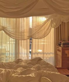 Messy Bedroom, Bed Back, Aesthetic Bedroom, My Room, Room Inspiration, Living Spaces, Bedroom Decor, Bedroom Ideas, Bedroom Inspo