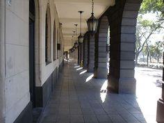 We Love Aires: sidewalk, Our Love, Sidewalk, Buenos Aires, Argentina, Side Walkway, Walkway, Walkways, Pavement
