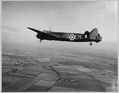 Evening Sandals, Vulture, Rolls Royce, Lancaster, Caption, Boys, Girls, Fighter Jets, Aircraft