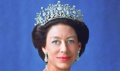 Princess Margaret's later life was marred by illness and disability. She had smoked cigarettes since at least the age of 15 and had continued to smoke heavily for many years. On 5 January 198…