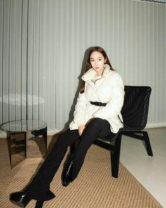Jessica Jung Fashion, Jessica & Krystal, Ice Queen, Iconic Women, Kpop Fashion, Snsd, Korean Women, Girls Generation, Asian Woman