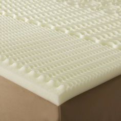 Basic Mattress cover for Queen sleeper sofas Room Essentials Basic Mattress Pad White $15 59
