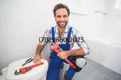 Best Plumbing Services Welcome to Rooter Man plumbing services in Las Vegas, from installing or repairing water heaters, sinks and bathtubs, toilets, septic and drainage systems, pipes and drains, and different types of water fixtures. http://rooterman.com/las-vegas/best-plumbing-services/