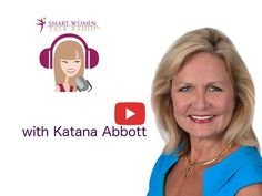 My interview with Katana Abbott about Indigo adults and the Indigo archetype, feminine souls, and spiritual healing