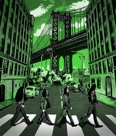 Type O Negative Band, Peter Steele, I Miss Him, Heavy Metal, Black Metal, Green Man, Find Picture, Metal Bands, Music Bands