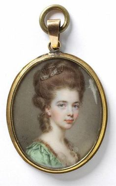 John_Smart_-_Portrait_of_Unknown_Woman_-_Dated_1779_-_Victoria_&_Albert_Museum