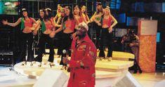 https://flic.kr/s/aHskStcYnx | FOTOS (5) - Jimmy Cliff - Programa Domingão do Faustão - TV Globo (Rio De Janeiro-Brasil) 2008 | FOTOS (5) - Jimmy Cliff - Programa Domingão do Faustão - TV Globo (Rio De Janeiro-Brasil) 2008