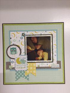 Baby Shower Scrapbook, Baby Girl Scrapbook, Baby Scrapbook Pages, Kids Scrapbook, Scrapbook Cards, Vintage Scrapbook, Scrapbook Layout Sketches, Scrapbook Designs, Scrapbooking Layouts