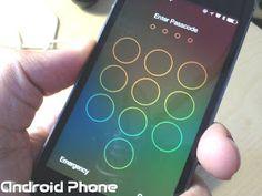 6 Cara Mengamankan Android Anda dari Tangan Jahil dan Virus. Dan, Smartphone, Android