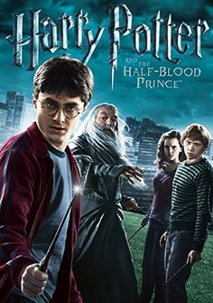 Harry Potter and the Half Blood Prince Amazon Instant Video ~ Daniel Radcliffe, http://www.amazon.com/dp/B002RVCD6O/ref=cm_sw_r_pi_dp_YGPwvb0259MXF