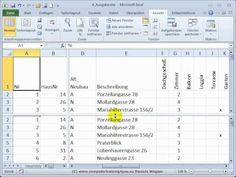 Excel Getting Started 19 Freeze and share windows – – finanzen organisieren Der Computer, Computer Internet, Mason Jar Sconce, Mason Jar Diy, Microsoft Excel, Microsoft Office, Für Dummies, Hardware Software, Career Advice