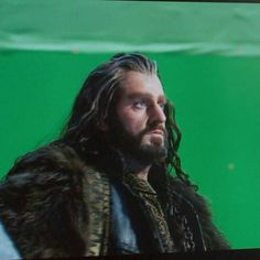 https://www.facebook.com/pages/Thorin-of-Erebor/169135076581144