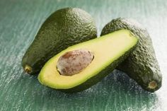 Foods to Eat During the First Trimester of Pregnancy