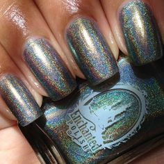 Enchanted Polish - The Youth (BNIB) (Swap for EP, or make offer)