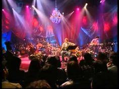 Nirvana - MTV Unplugged Full Concert Video