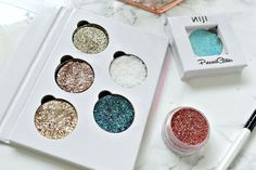A Must Have For Glitter Lovers
