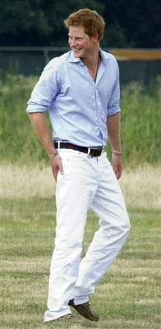 1000 Images About Prince Harry On Pinterest Prince