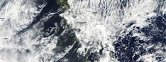 Floods and landslides leave 4 dead, 3 missing in Philippines