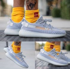 35f926762 Artemis Outlet - The Best Quality UA Yeezy NMD Ultraboost etc Limited  Edition Shoes. Adidas Yeezy 350 V2Dope ...