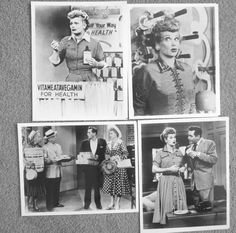 I LOVE LUCY - LUCILLE BALL I Love Lucy, Do Love, Love Is All, Lucille Ball, Ol Days, Good Ol, Entertainment, Funny, People