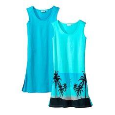 beach-dresses