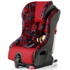 49 Best Carseat Amp Stroller Snob Images Car Seats Baby