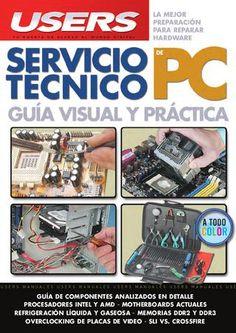 """Cover of """"LPCU 157"""""""