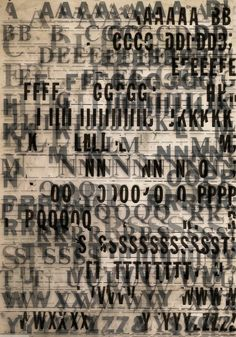 whitehotel:    Casey Cripe, Text ure (2010)