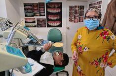 VOGUE SMILES MELBOURNE TEAM  #dentistinmelbourne #dentistmelbourne #melbournedentist #cosmeticdentistmelbournecbd #voguesmilesmelbourne #drzenaidycastro #voguedentistry #voguedental #voguesmiles Melbourne Cbd, Dentistry, Dental, Wildlife, Vogue, Landscape, Landscaping, Dentist Clinic