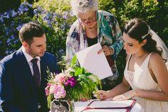 LOVE IS SWEET GARDEN WEDDING PHOTOGRAPHY @ COMO HOUSE, SOUTH YARRA, VIC