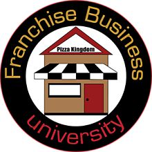 Learn About Franchising! Sign-Up For Free Online Franchise Course