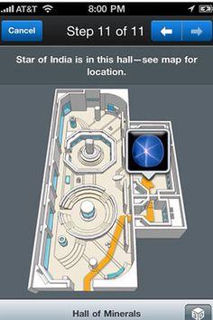 31 張最佳 Indoor Navigation 圖片 on indoor mobile, indoor landscape, indoor cloud point, indoor map depth, indoor waterpark, indoor home,