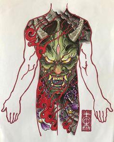 Filipino tattoos – Tattoos And Hannya Mask Tattoo, Hanya Tattoo, Sak Yant Tattoo, Oni Mask, Filipino Tattoos, Asian Tattoos, Japanese Dragon Tattoos, Japanese Tattoo Art, Tattoo Son