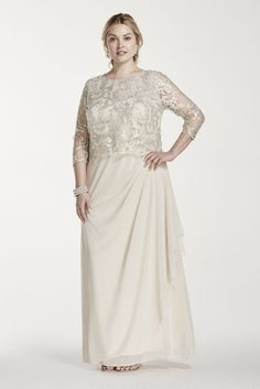 11f5ea106 plus-size-mother-of-the-bride-gowns-5-best-outfits3