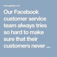 Our Facebook customer service team always tries so hard to make sure that their customers never get disappointed by their services and that's the main reason they have been working on Facebook arduous issues all the day and night. So, roll your fingers on your Smartphone keypad and make a call at 1-844-746-2972. Our Official Site: http://www.monktech.net/facebook-customer-care-service-hacked-account.html
