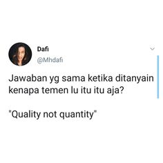 Reminder Quotes, Self Reminder, Motivation Tumblr, Instagram Story Questions, Fake Friend Quotes, Deep Talks, Quotes Indonesia, My Prince, Ea