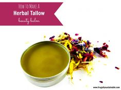 tallow beauty balm blog main feature