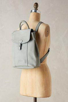 Alissa Backpack