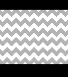 Chevron print is great for cards room designs mostly just anything