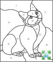 Résultats de recherche d'images pour «chat dessin vitrail»