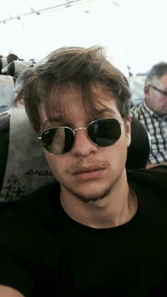 Love Of My Life, My Love, Barista, Pilot, Aviation, Mens Sunglasses, Mood, Wallpaper, Air Ride