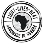 """Light Gives Heat: Mission--Empowering Africans through the encouragement of economic sustainability and creative endeavors. Motivating people in the west to """"be the change they want to see in the world.""""  Vision--To See Africa rebuilt and renewed from the inside out and to see people in the West living with Hope!"""