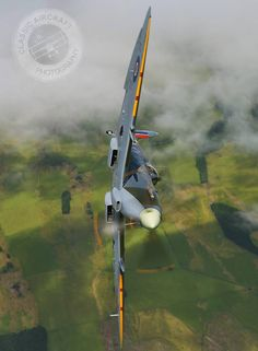 Knife edge Spitfire, another photo from the weekend, we managed to get several different angles which was great! Aircraft Photos, Ww2 Aircraft, Fighter Aircraft, Military Jets, Military Aircraft, Fighter Pilot, Fighter Jets, The Spitfires, Supermarine Spitfire