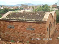 Vaulting, Construction, Architecture, Building, Inspiration, Pisa, Arquitetura, Biblical Inspiration