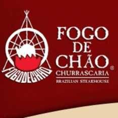 Fogo De Chao Dc Kids Friendly