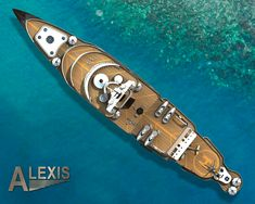Take A Catamaran Sailing Charter – Room Enough To Move Around Yacht Design, Explorer Yacht, Expedition Yachts, Pontoon Boat, Luxury Yachts, Catamaran, Hanging Out, Futuristic, Designer