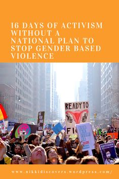 Gender based violence in South Africa and the problem of not having a plan to stop it Travel Around Europe, Political Science, Cape Town, Budget Travel, South Africa, Budgeting, Gender, Politics, Posts