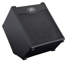 Peavey MAX 110 Electric Bass Guitar Amplifier