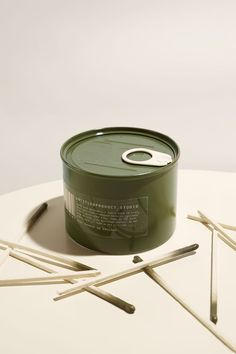 A product design studio based in the UK designing & creating homewares & lifestyle goods. Candle Branding, Candle Packaging, Candle Labels, Cool Packaging, Print Packaging, Skincare Packaging, Cosmetic Packaging, Beauty Packaging, Minimalist Candles